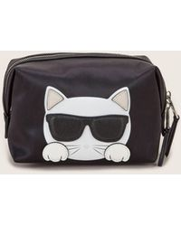 Karl Lagerfeld - Small Bags - Lyst
