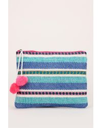 Codello - Wallet And Coin Purse - Lyst