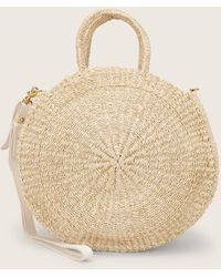 Clare V. - Hand Bags - Lyst