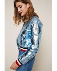 Rossignol - Jacket - Lyst