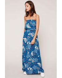 Vintage Love   Summer Dresses   Lyst