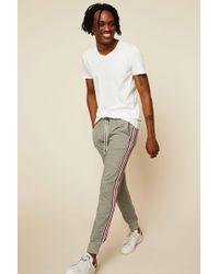 Sweet Pants | Joggers | Lyst