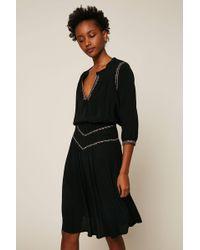 Ba&sh - Mid-length Skirt - Lyst