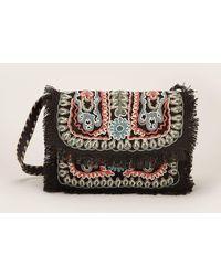Antik Batik - Over-the-shoulder Bags - Lyst