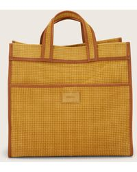 Sessun - Tote Bags - Lyst