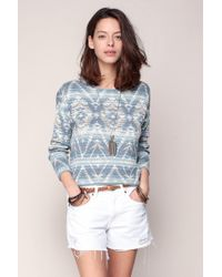 Denim & Supply Ralph Lauren - Short Short - Lyst
