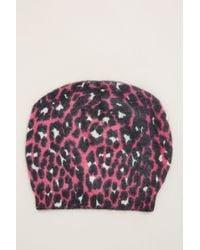 Manoush | Hat | Lyst