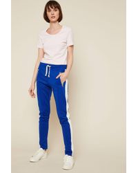 Sweet Pants - Joggers - Lyst