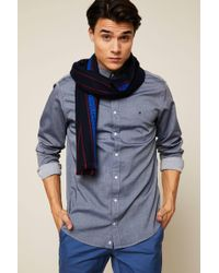Tommy Hilfiger - Cheche Scarve - Lyst