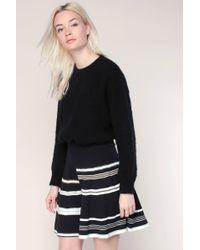 BCBGeneration - Mini Skirt - Lyst