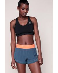 New Balance - Sports Clothes - Lyst