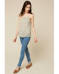 Samsøe & Samsøe - Slim-fit Jeans - Lyst