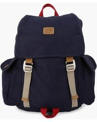 Faguo - Backpack - Lyst
