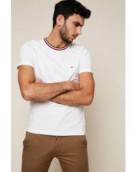 Tommy Hilfiger - T-shirt - Lyst