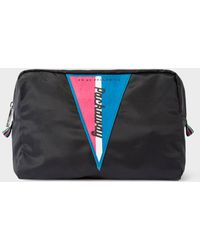 PS by Paul Smith - Beauty, Cases And Pouches - Lyst