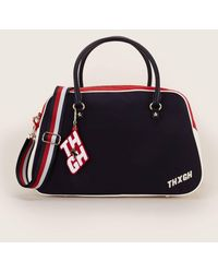 Tommy Hilfiger - Large Bags - Lyst