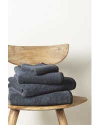 Cyrillus Paris - Bath Towels - Lyst