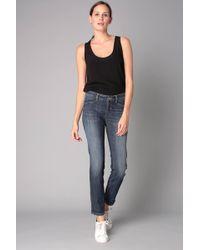Sportmax Code - Slim-fit Jeans - Lyst