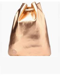 Mi-Pac - Bucket Bags - Lyst