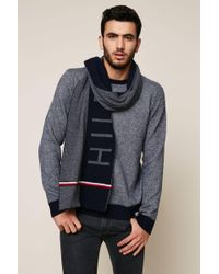 Tommy Hilfiger - Scarve - Lyst