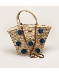 Pepe Jeans - Large Bags - Lyst