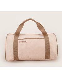 Bensimon - Small Bags - Lyst