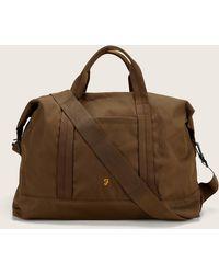 Farah - Weekend Bags - Lyst