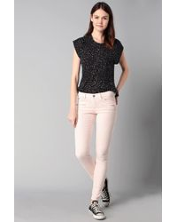 Maison Scotch | Slim-fit Trousers | Lyst
