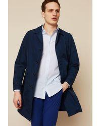 Hartford - Raincoat And Windbreaker - Lyst