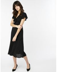Monsoon - Bea Tea Dress - Lyst