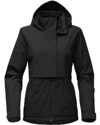 The North Face - Morialta Jacket - Lyst