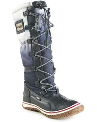 Pajar - Gia Boot - Lyst
