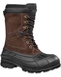 Kamik - Nationplus Boot - Lyst