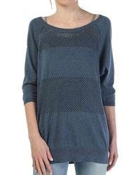 Lolë - Mable Sweater - Lyst