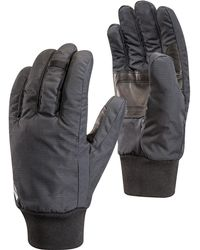 Black Diamond - Lightweight Waterproof Glove - Lyst