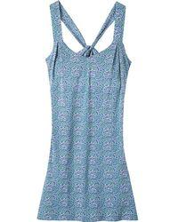 Mountain Khakis - Sedona Dress - Lyst