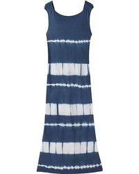 Mountain Khakis - Solitude Maxi Dress - Lyst