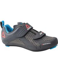 Louis Garneau - Actify Shoe - Lyst