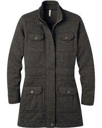 Mountain Khakis - Old Faithful Coat - Lyst