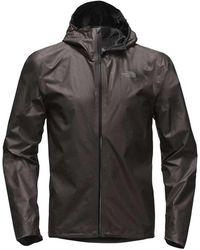 The North Face - Hyperair Gtx Trail Jacket - Lyst