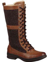 Ugg   Elvia Boot   Lyst
