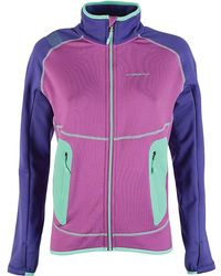 La Sportiva - Iris 2.0 Jacket - Lyst