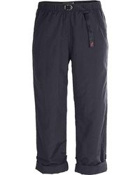 Gramicci - Roll Up G Pant - Lyst