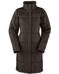 The North Face - Metropolis Parka - Lyst
