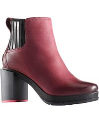 Sorel - Margo Chelsea Boot - Lyst