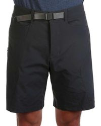 The North Face - Straight Paramount 3.0 9 Inch Short - Lyst
