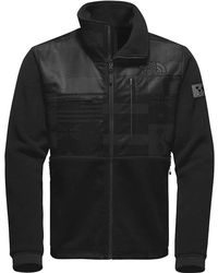 The North Face - Ic Denali 2 Jacket - Lyst