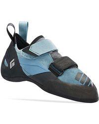 Black Diamond - Focus Climbing Shoe - Lyst