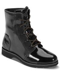 The North Face - Ballard Rain Boot - Lyst
