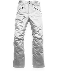 The North Face - Freedom Pant - Lyst